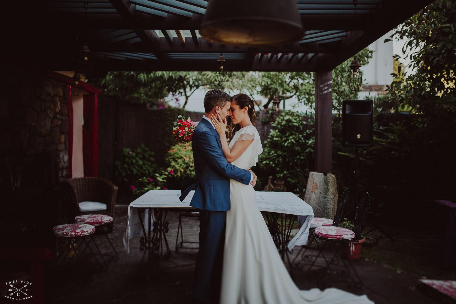 fotografo de bodas en bilbao-155