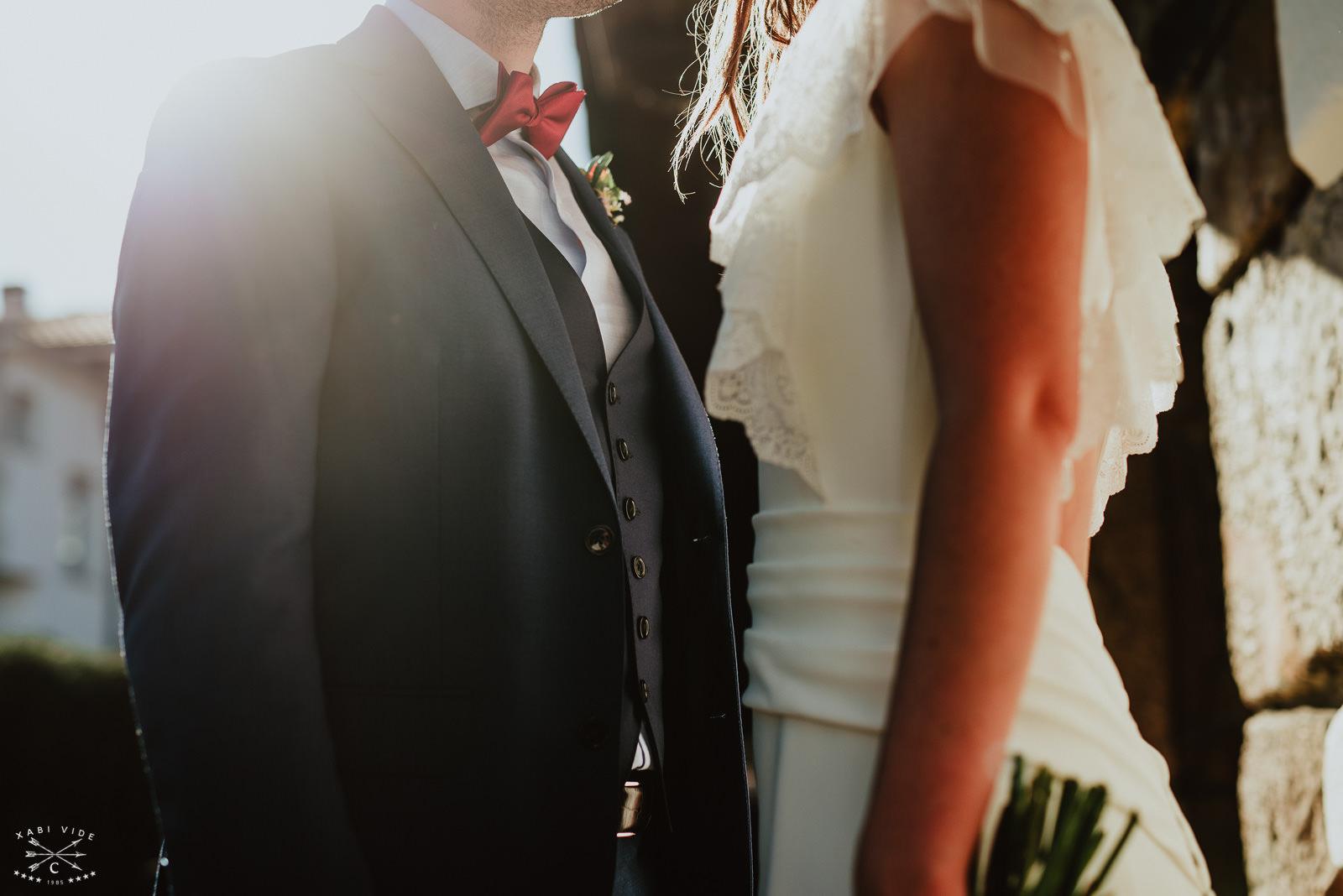 fotografo de bodas en bilbao-158