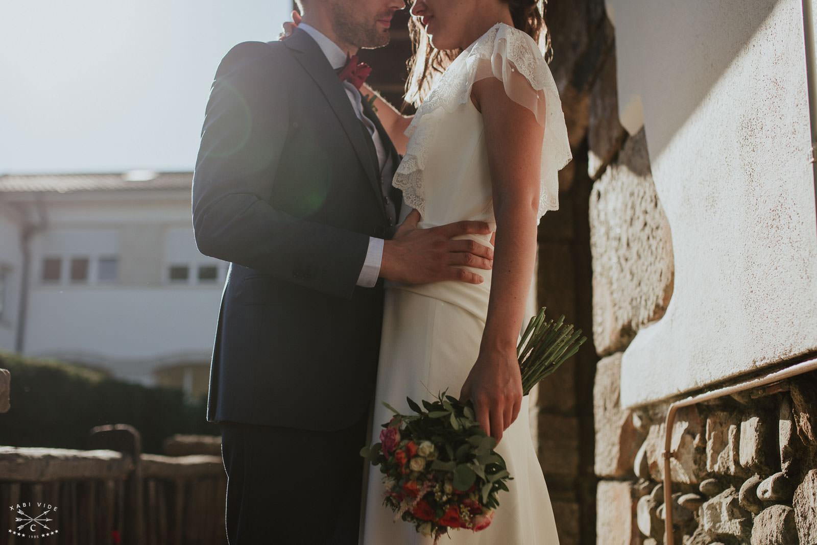 fotografo de bodas en bilbao-160
