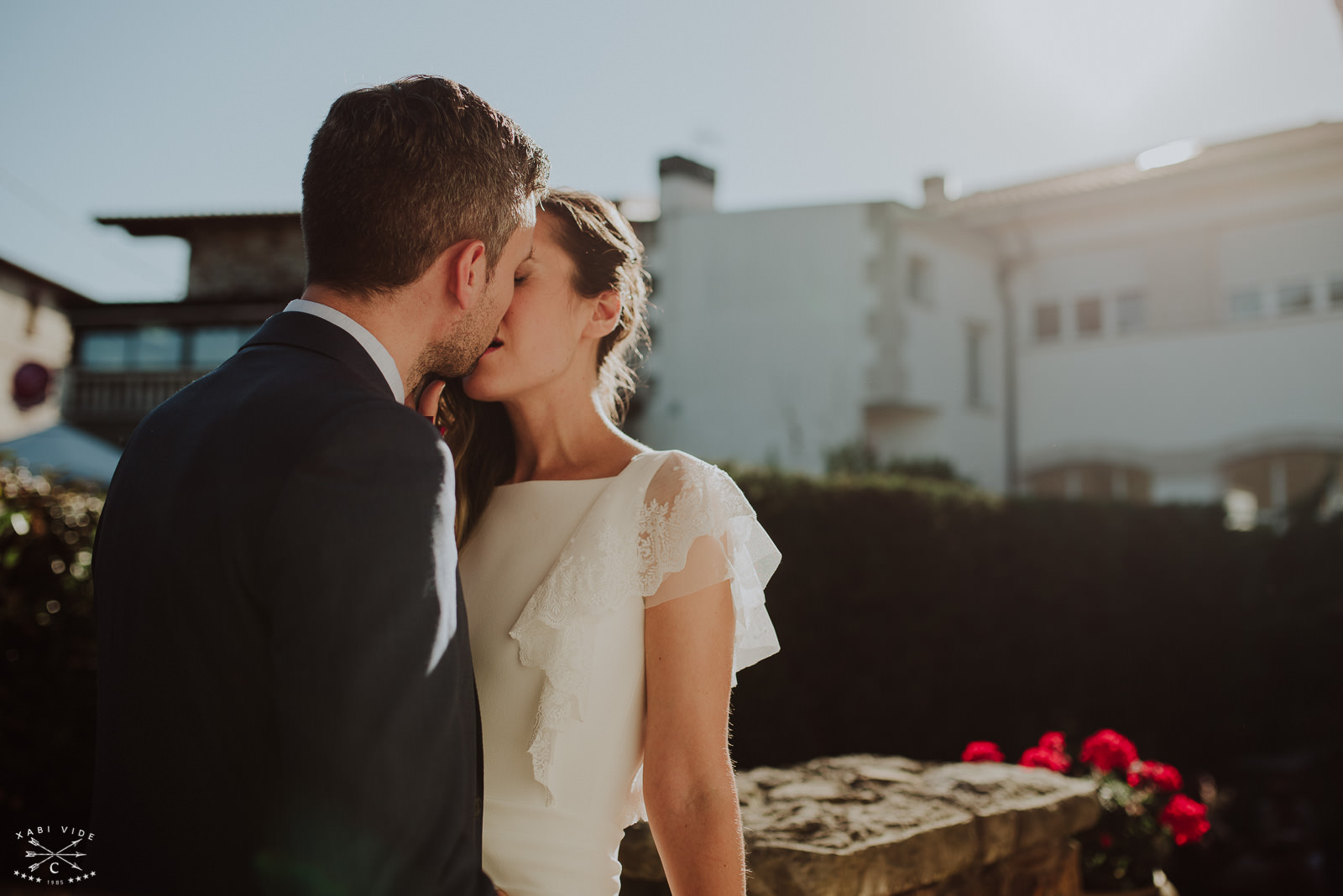 fotografo de bodas en bilbao-164
