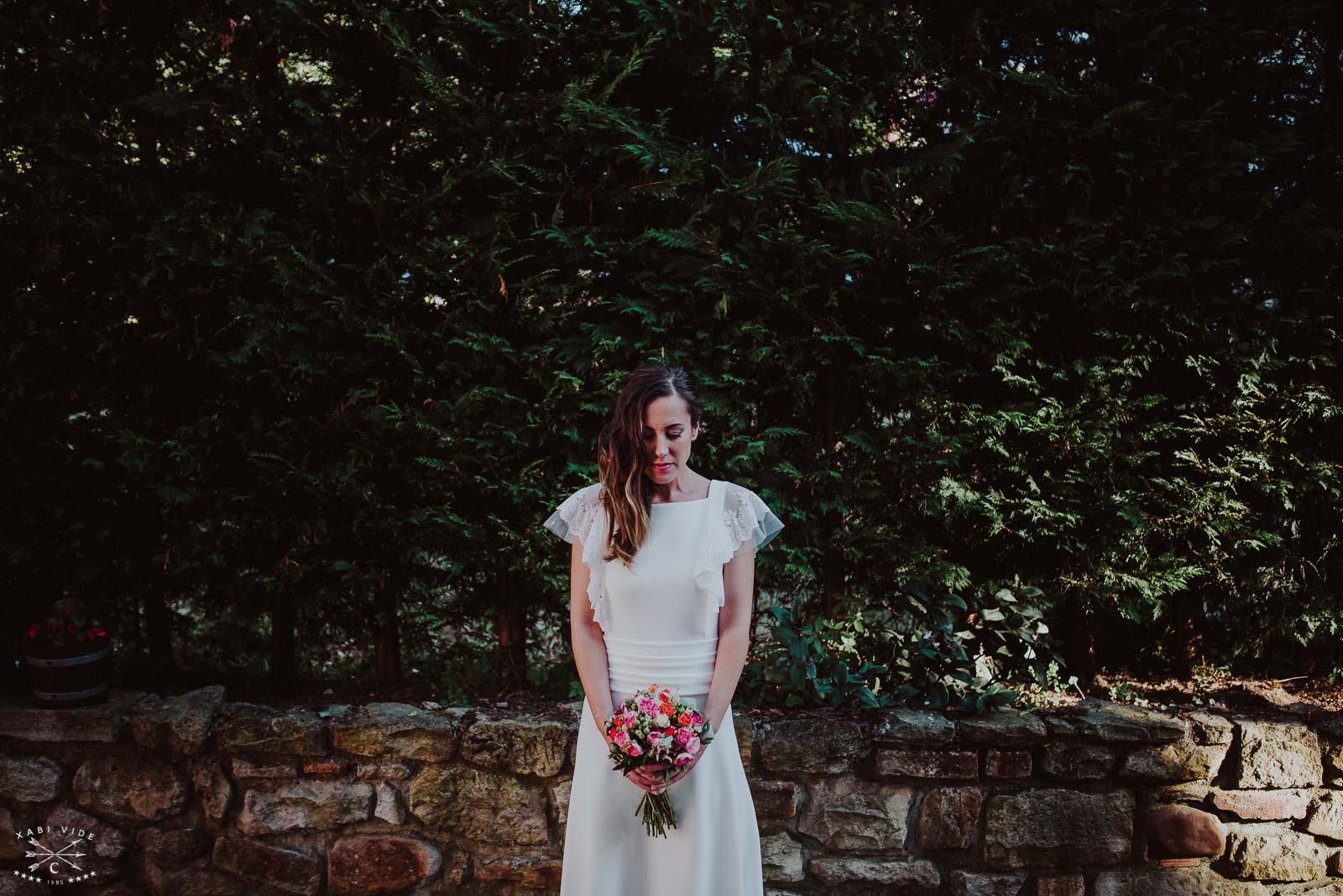 fotografo de bodas en bilbao-167