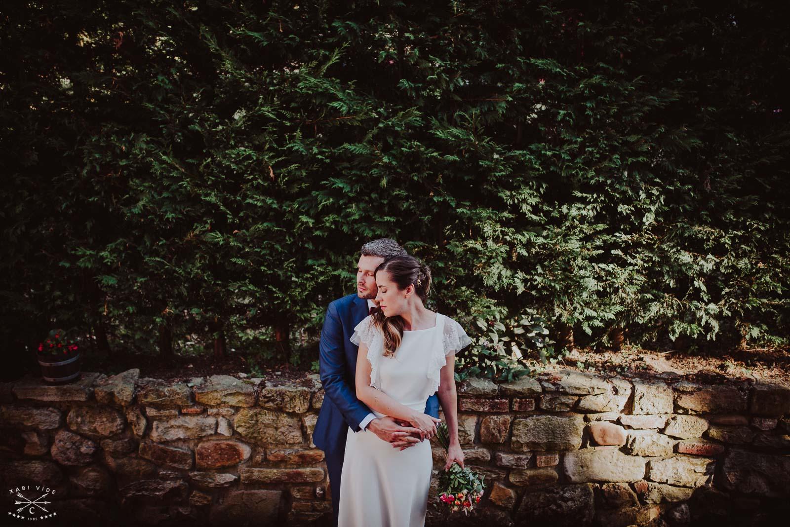 fotografo de bodas en bilbao-170