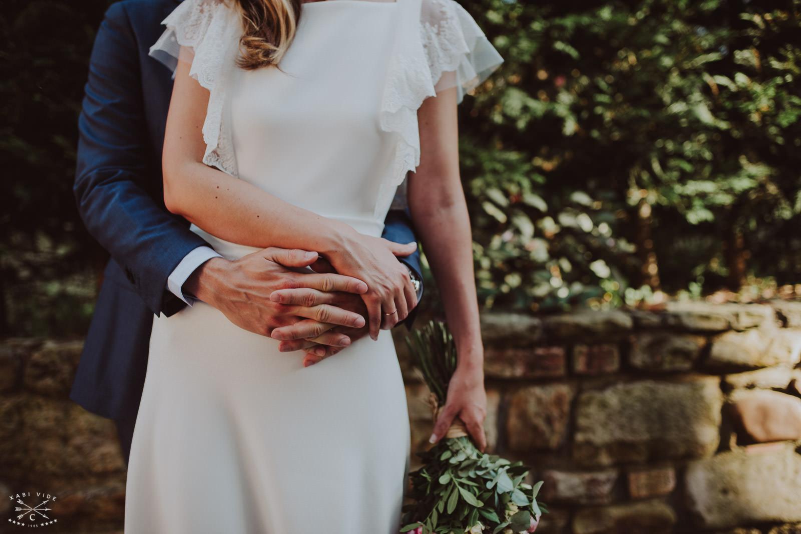 fotografo de bodas en bilbao-171