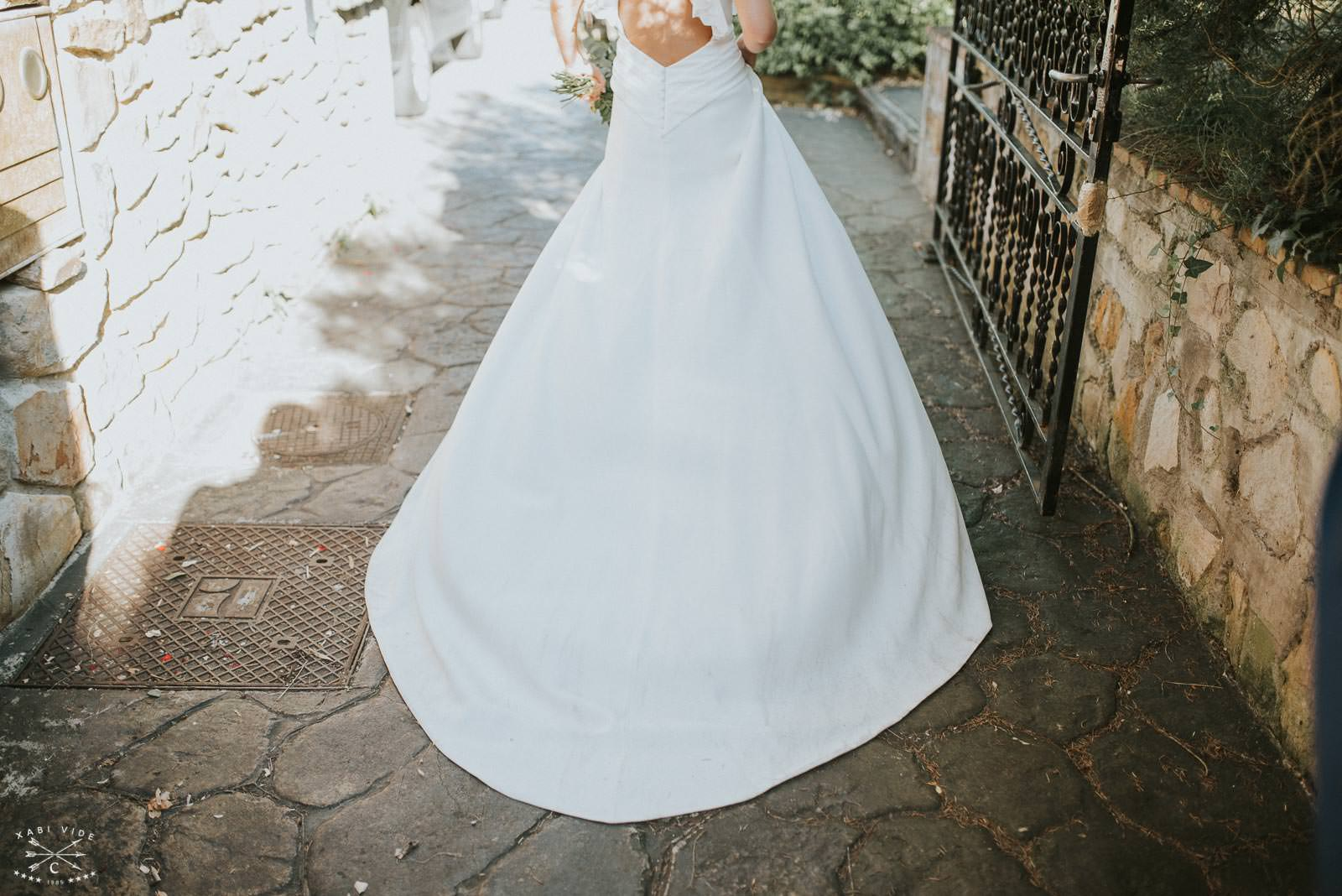 fotografo de bodas en bilbao-172