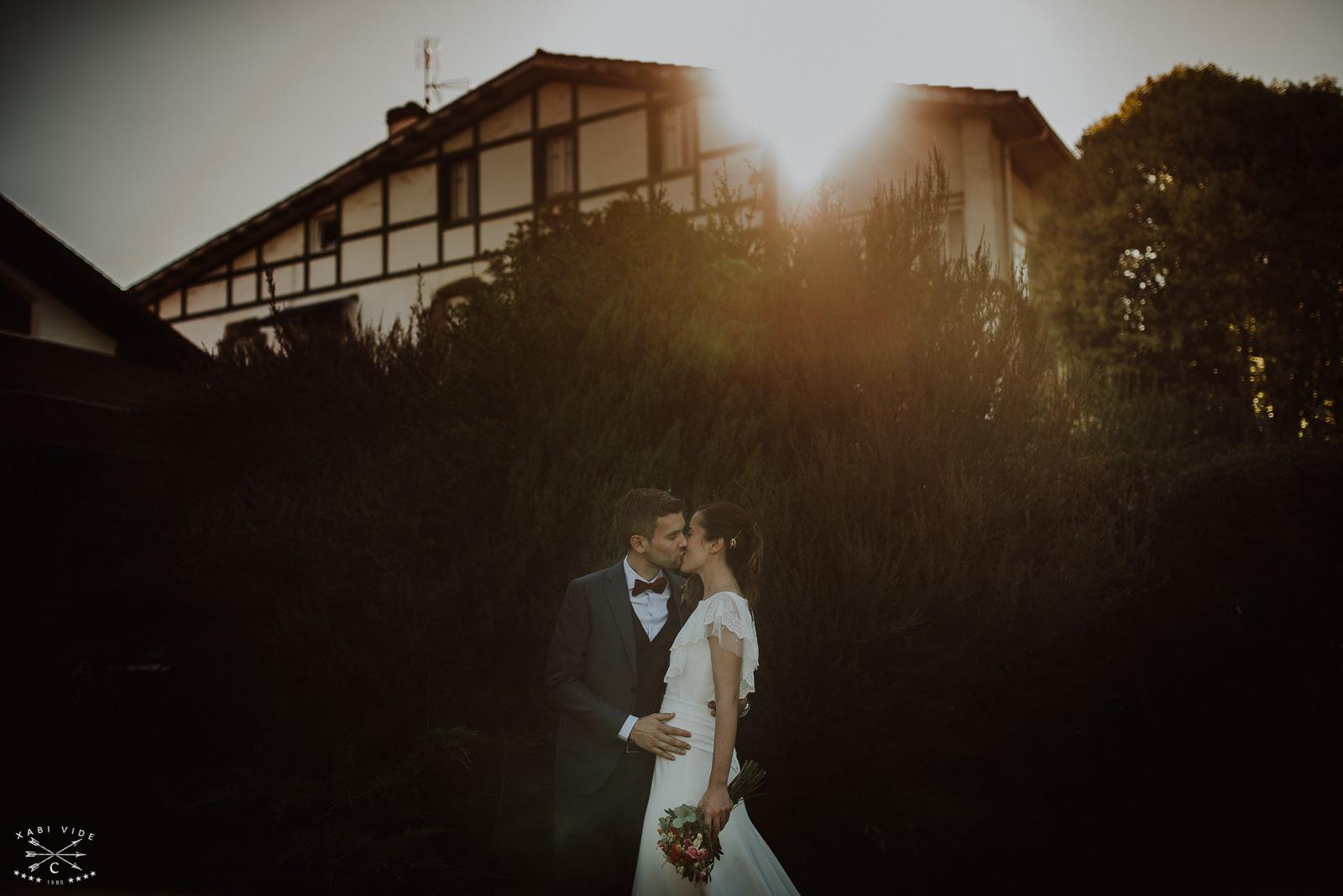 fotografo de bodas en bilbao-173