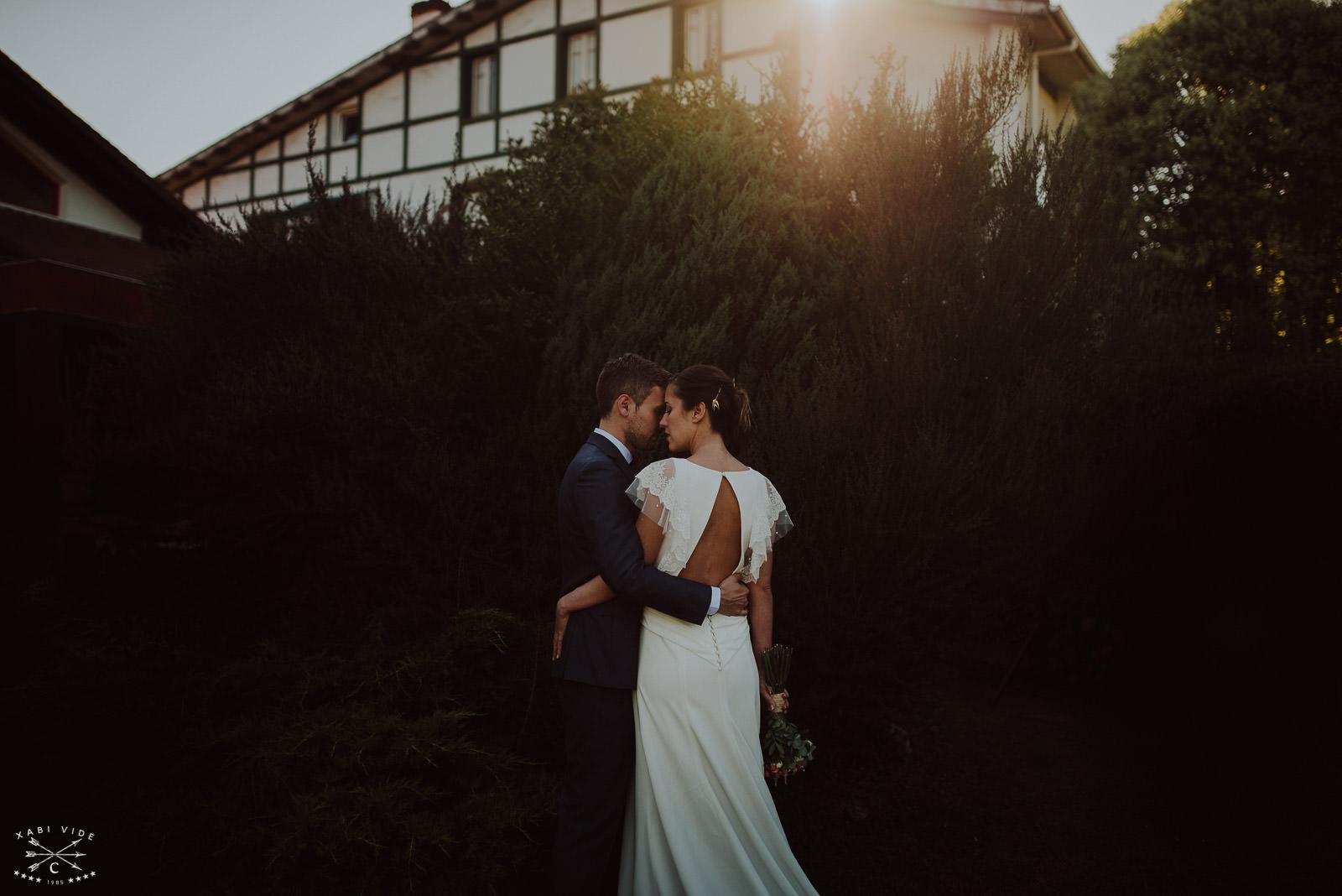 fotografo de bodas en bilbao-174