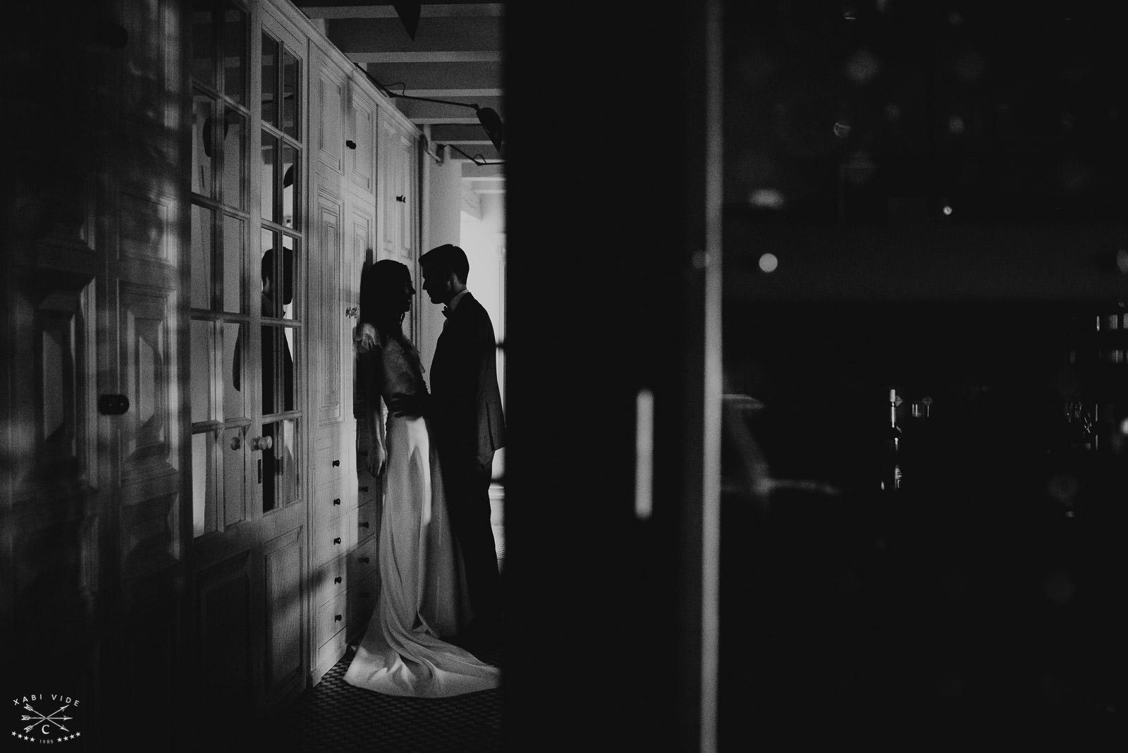 fotografo de bodas en bilbao-177