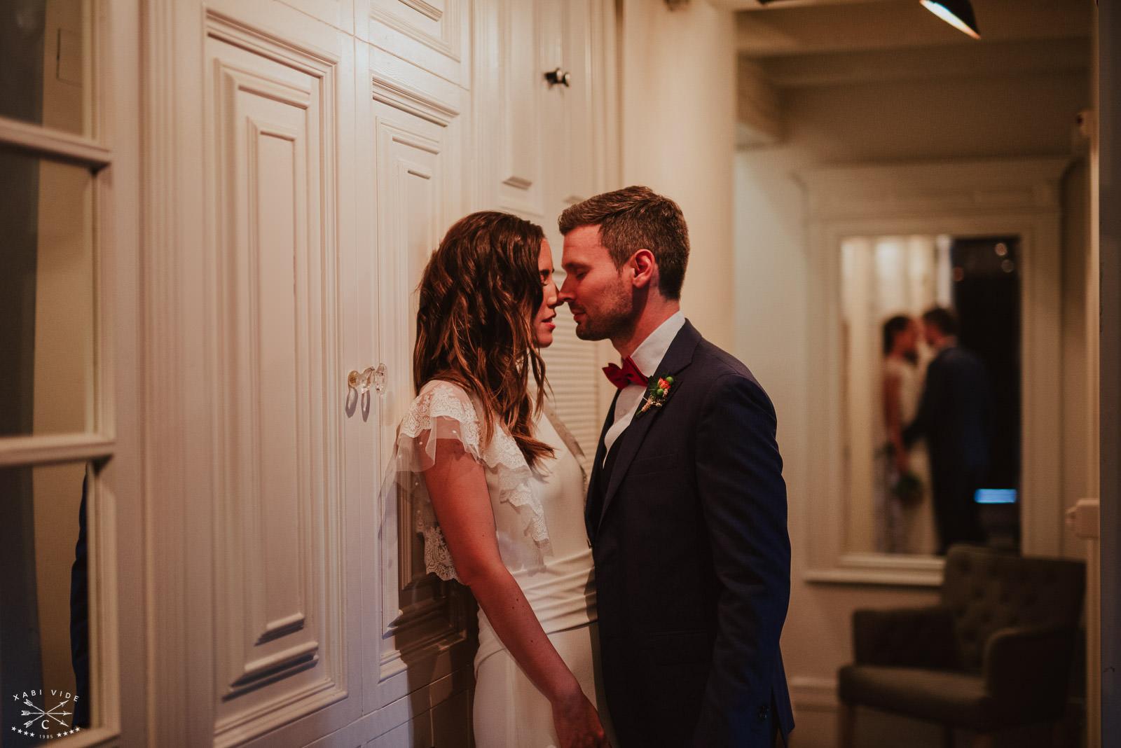 fotografo de bodas en bilbao-178