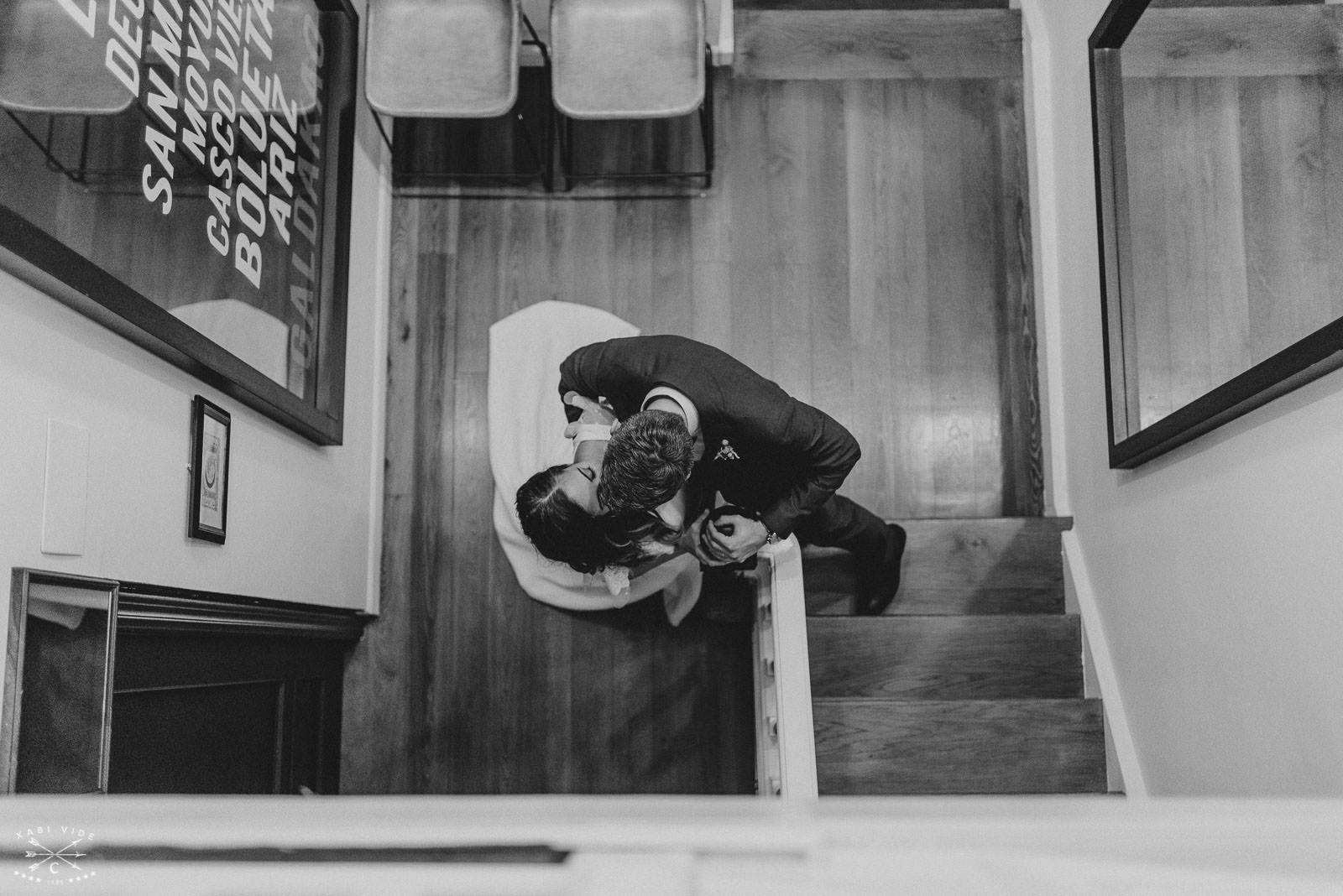 fotografo de bodas en bilbao-179