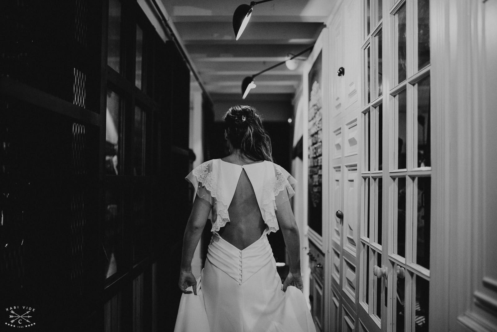 fotografo de bodas en bilbao-180