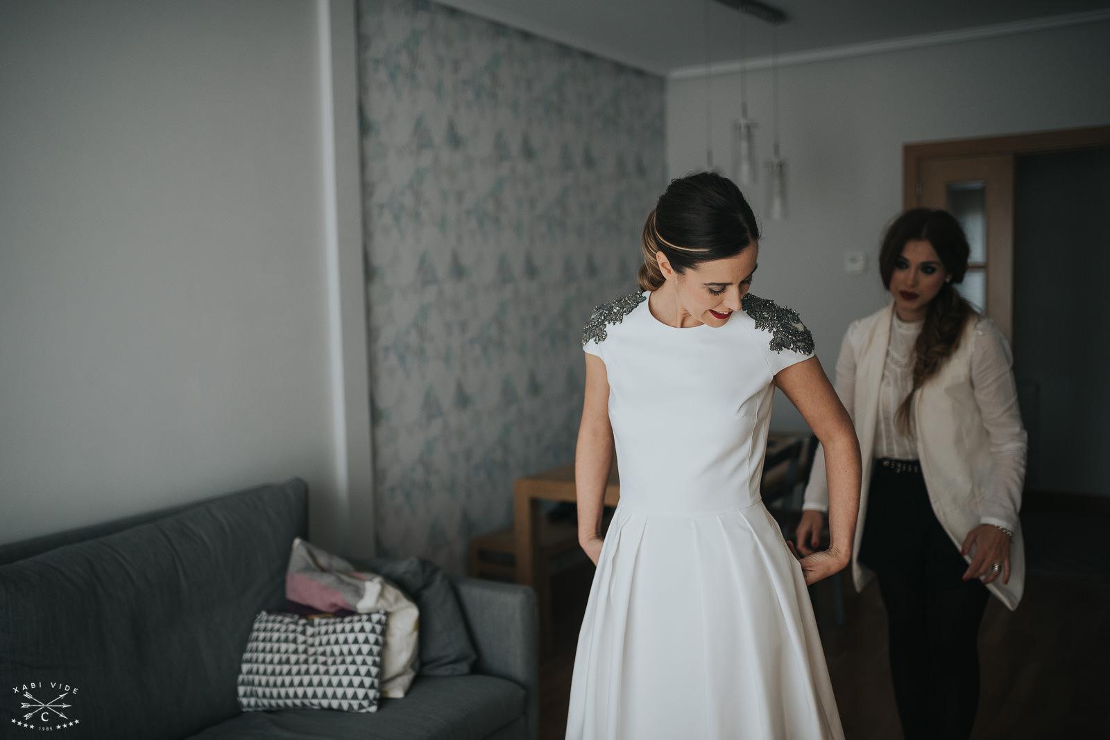fotografo de bodas en bilbao-22