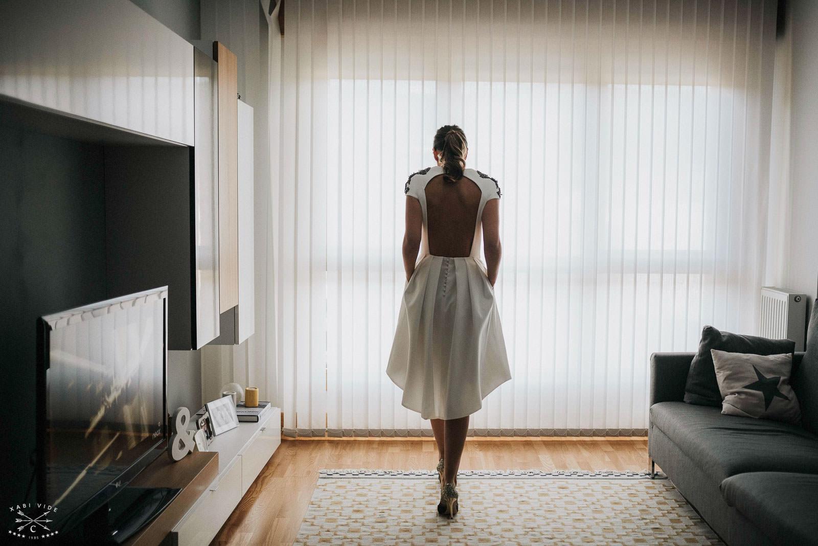 fotografo de bodas en bilbao-25