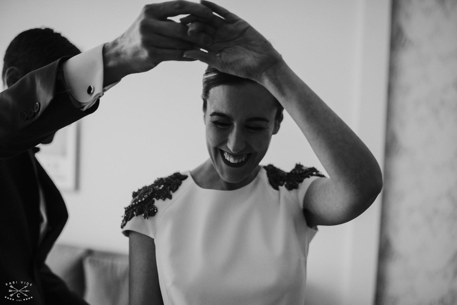 fotografo de bodas en bilbao-29