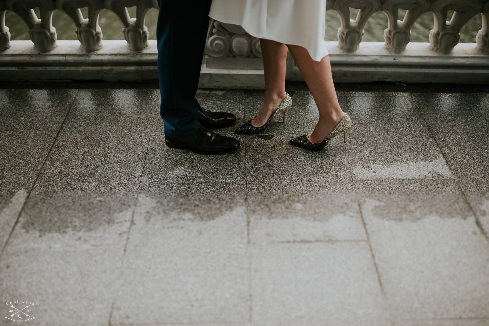 fotografo de bodas en bilbao-33