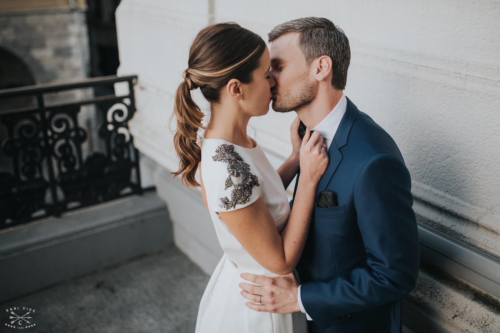 fotografo de bodas en bilbao-40.1