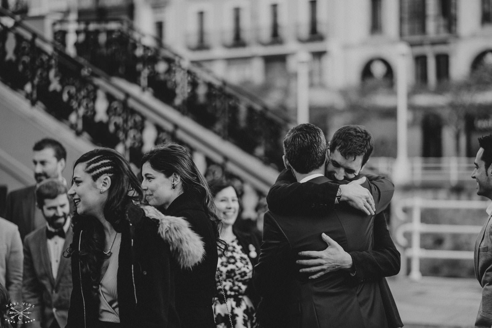 fotografo de bodas en bilbao-42