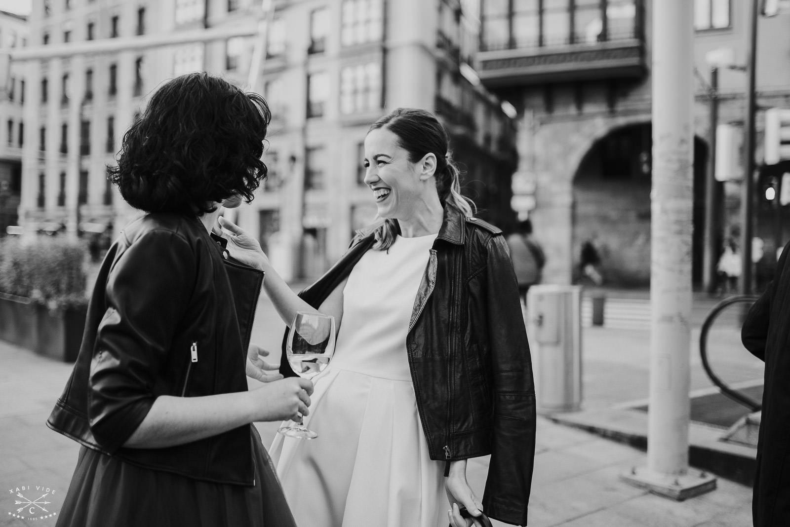 fotografo de bodas en bilbao-44