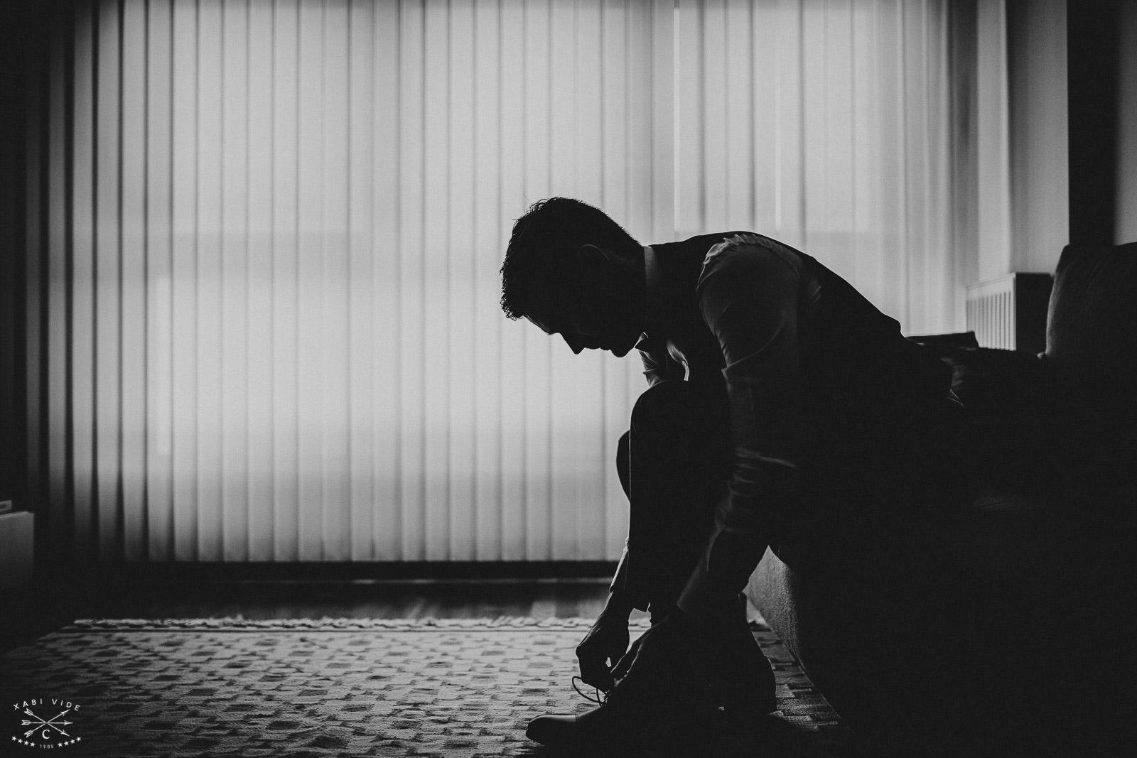 fotografo de bodas en bilbao-88