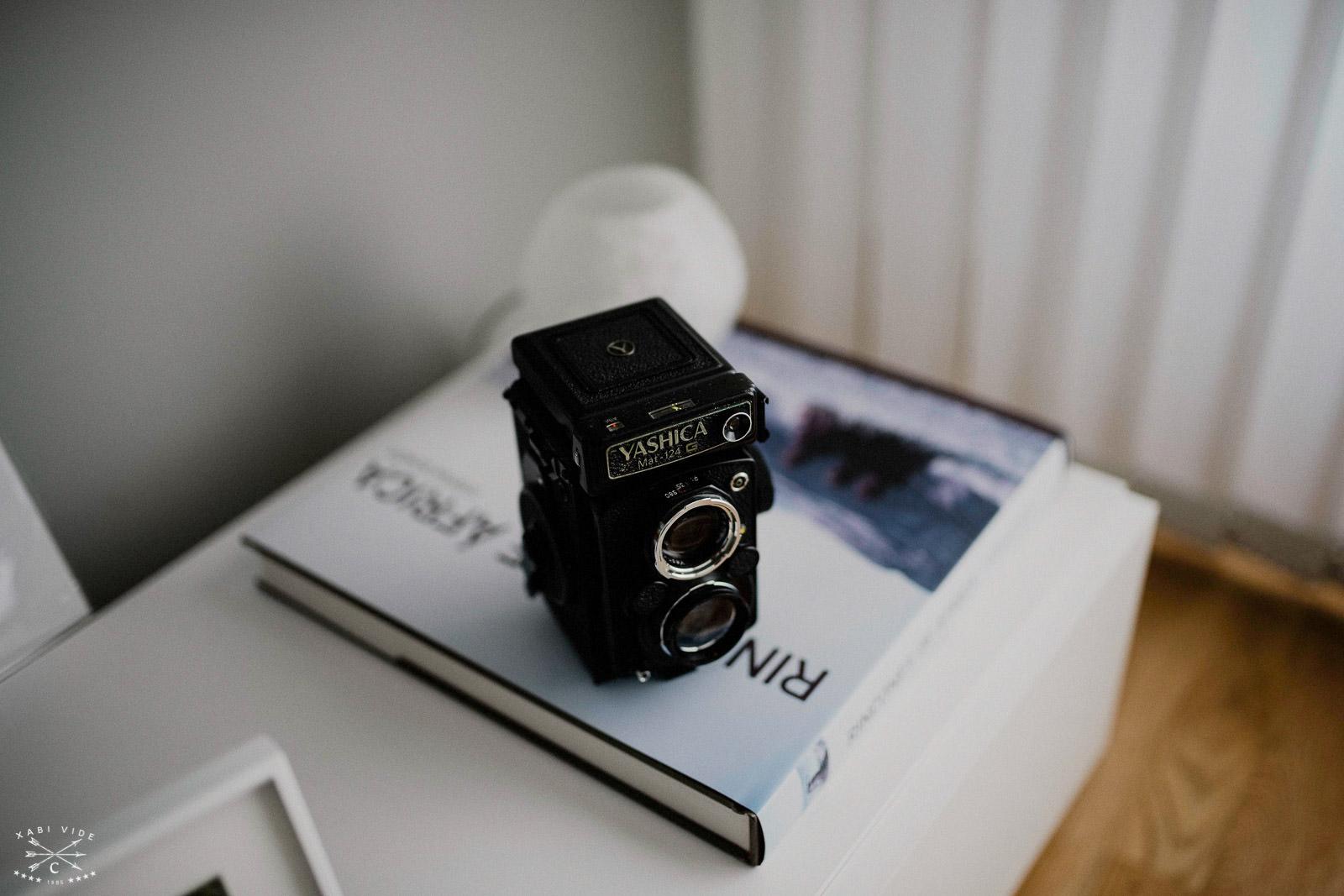 fotografo de bodas en bilbao-89