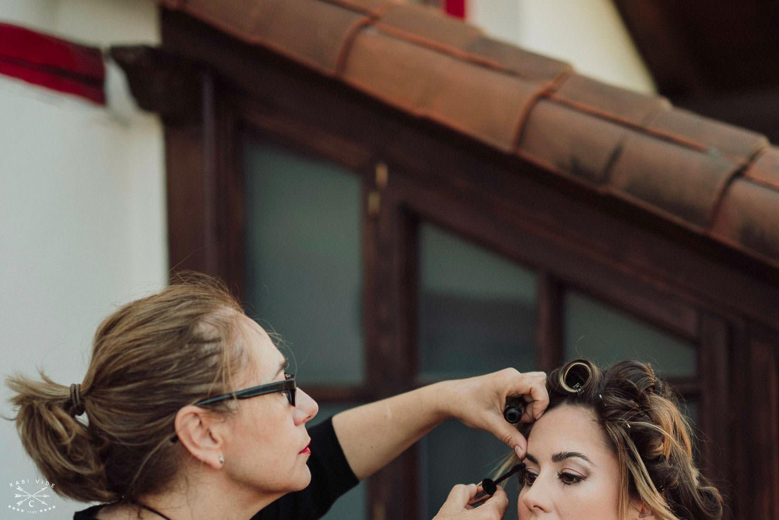 fotografo de bodas en bilbao-96.1
