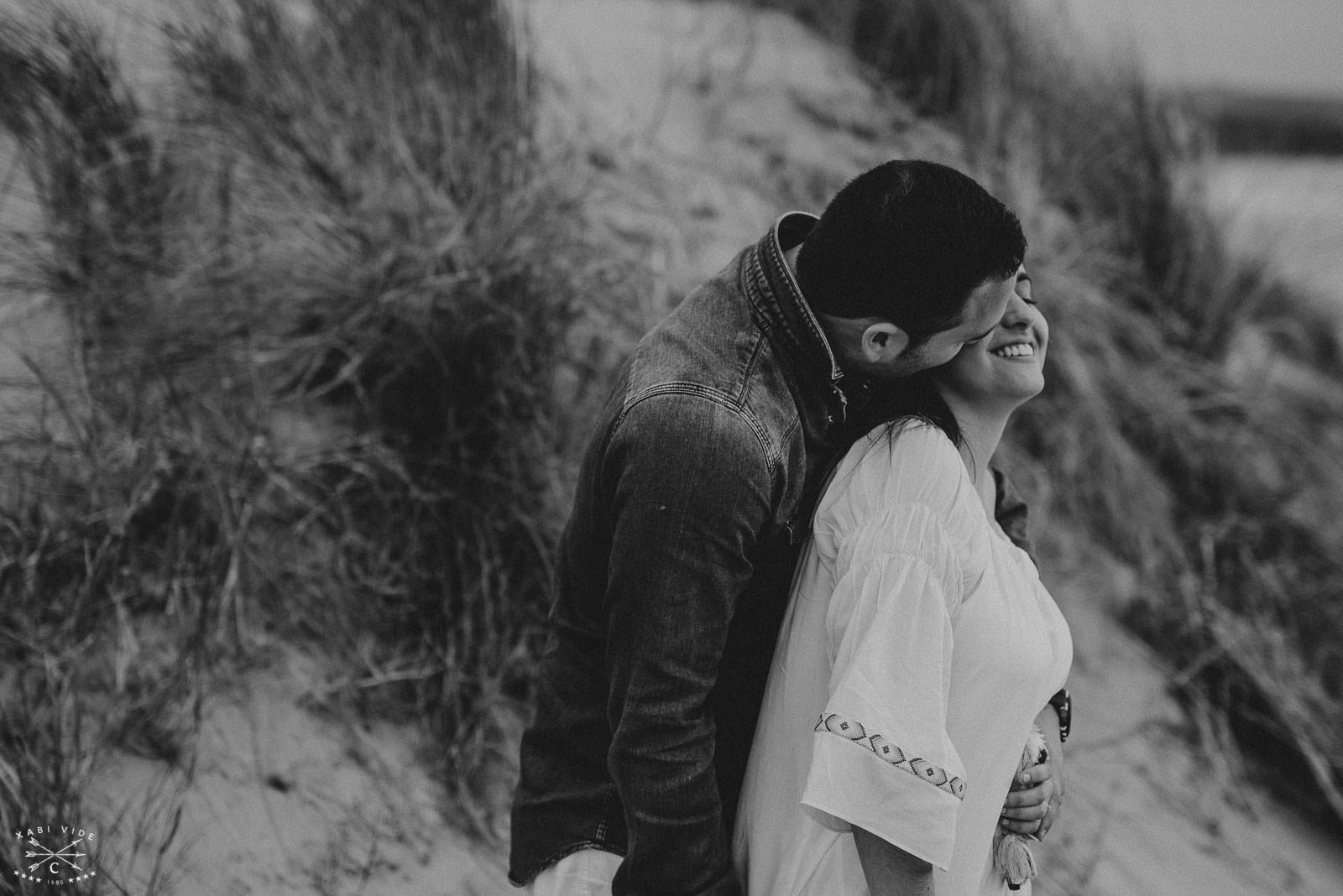 fotografo+de+bodas+en+cantabria-21