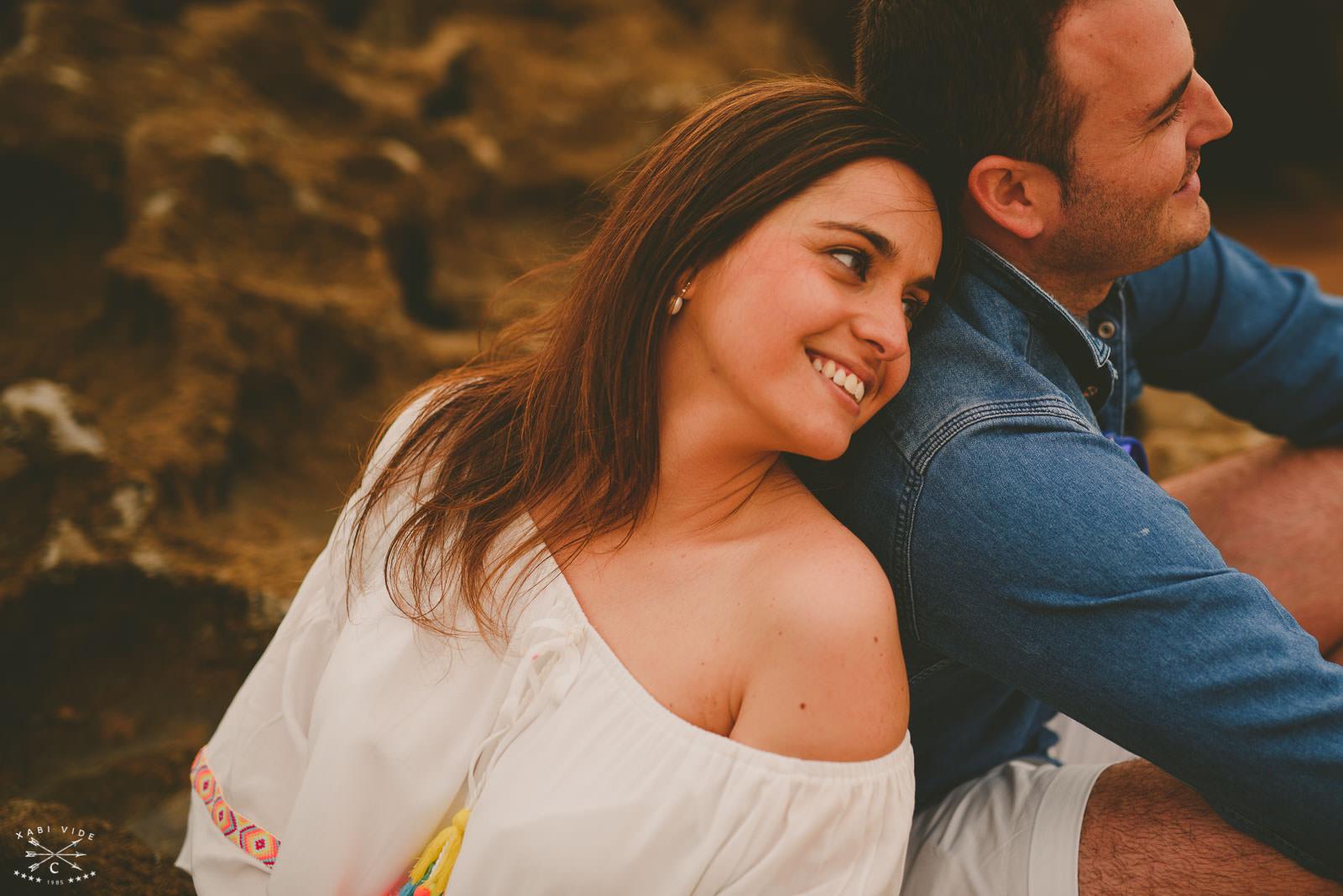 fotografo+de+bodas+en+cantabria-28