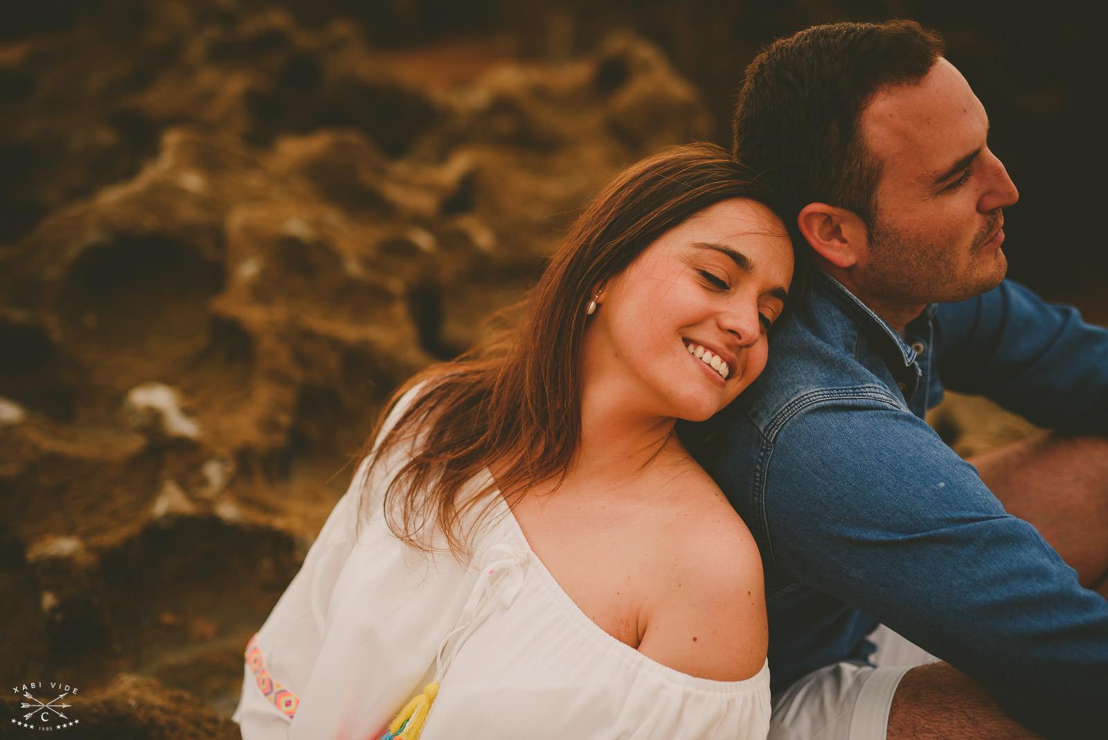 fotografo+de+bodas+en+cantabria-29