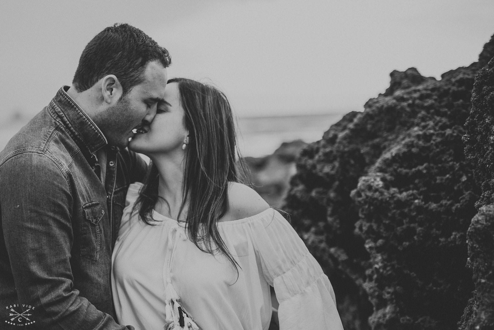 fotografo+de+bodas+en+cantabria-31
