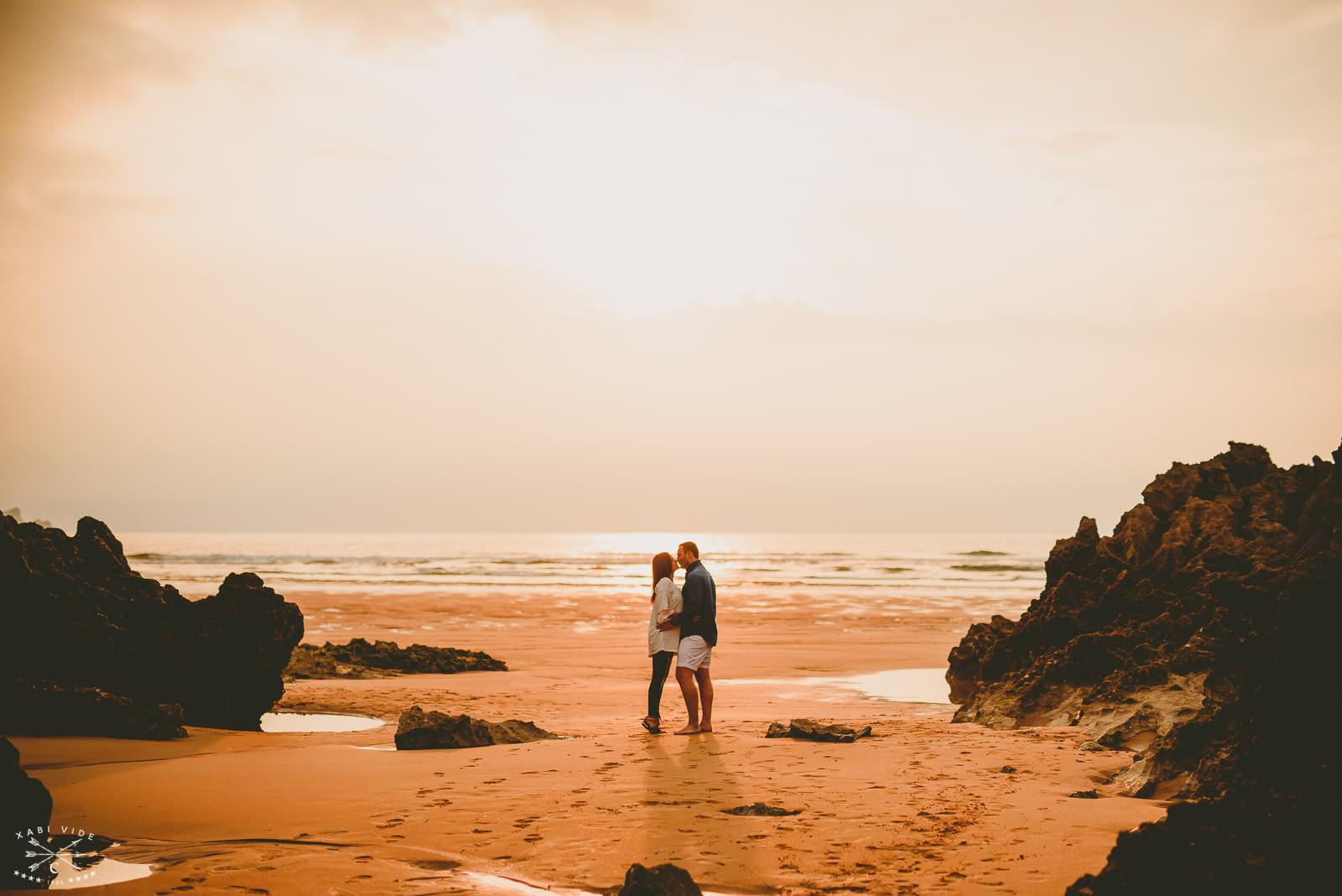 fotografo+de+bodas+en+cantabria-33
