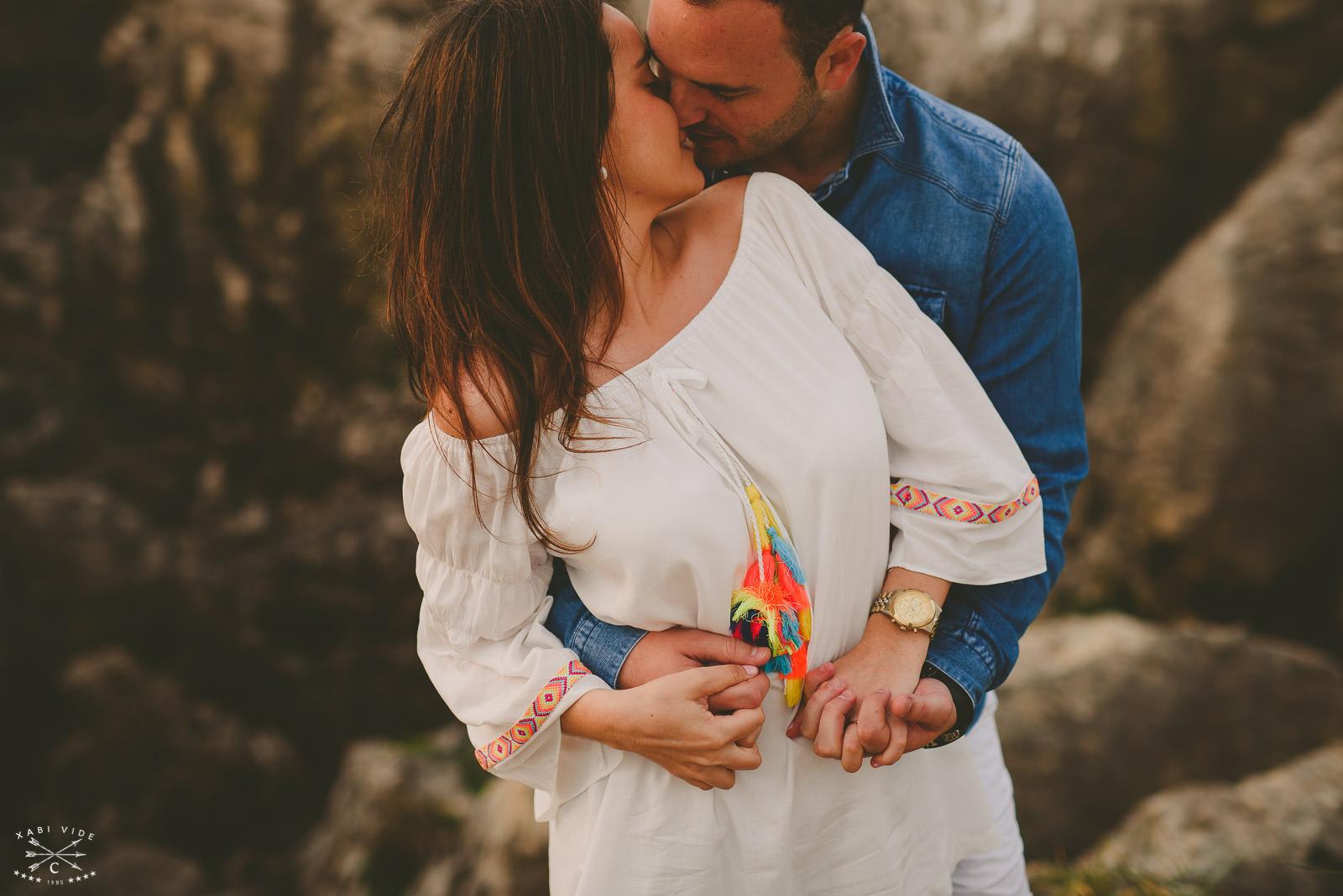 fotografo+de+bodas+en+cantabria-35