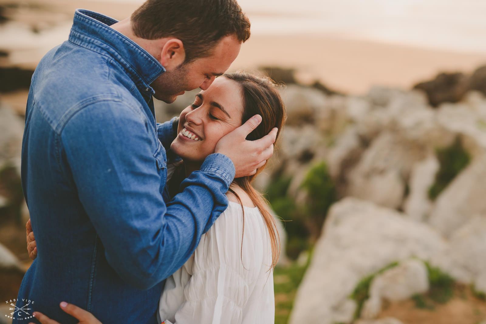 fotografo+de+bodas+en+cantabria-38
