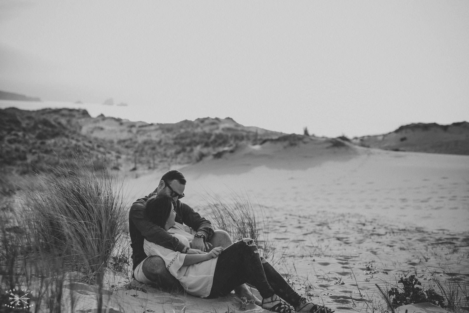 fotografo+de+bodas+en+cantabria-6