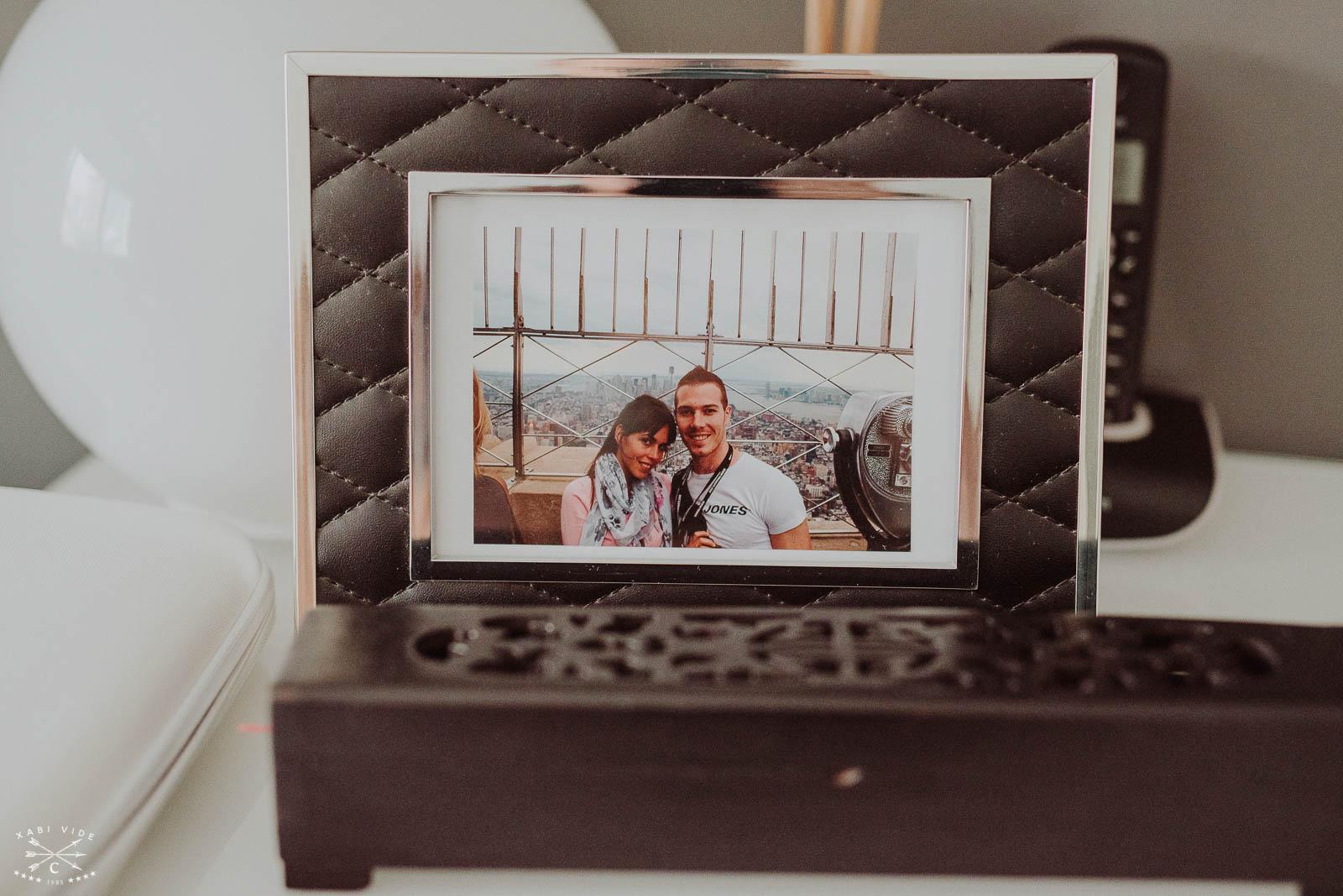 boda palacio de anuncibai bodas-9.1