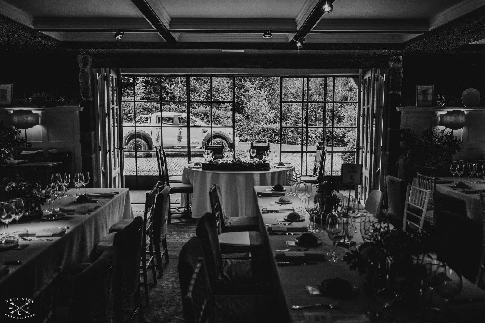 boda restaurante aboiz bodas-103.1