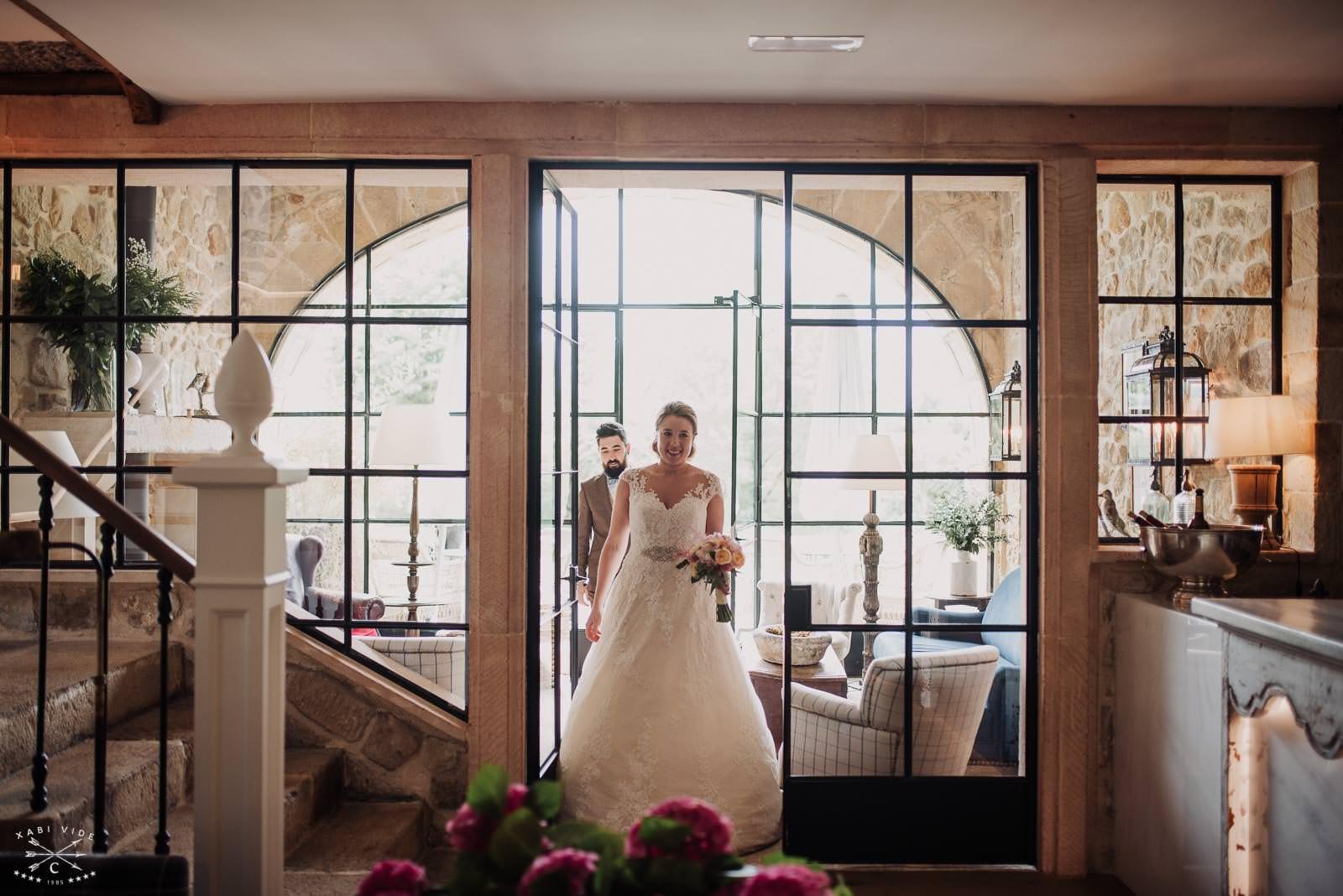 boda restaurante aboiz bodas-104