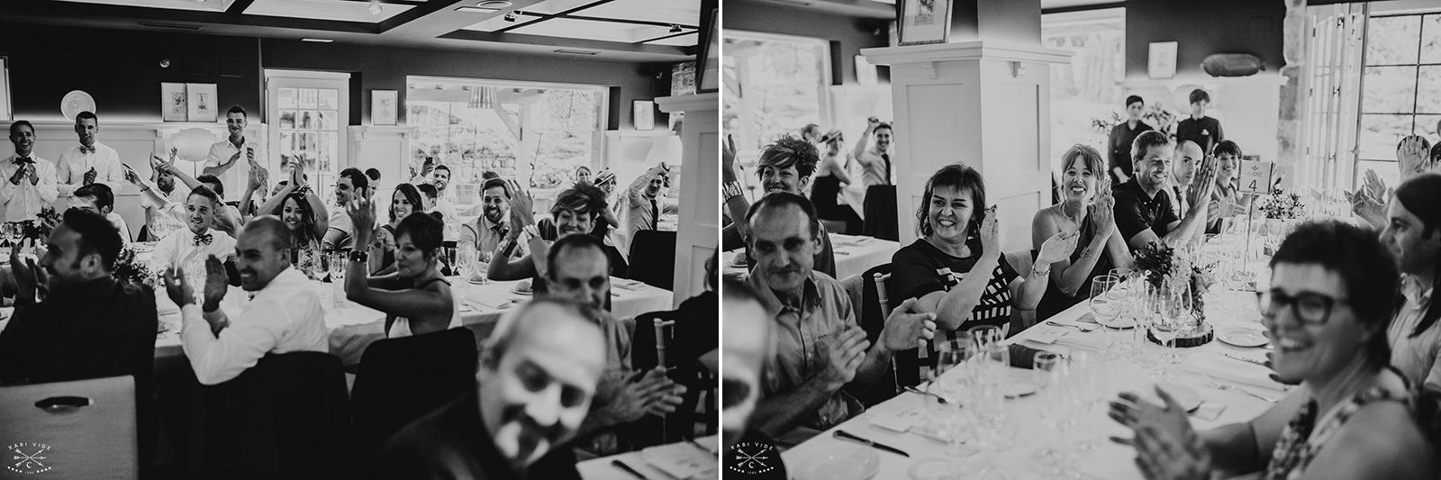 boda restaurante aboiz bodas-107