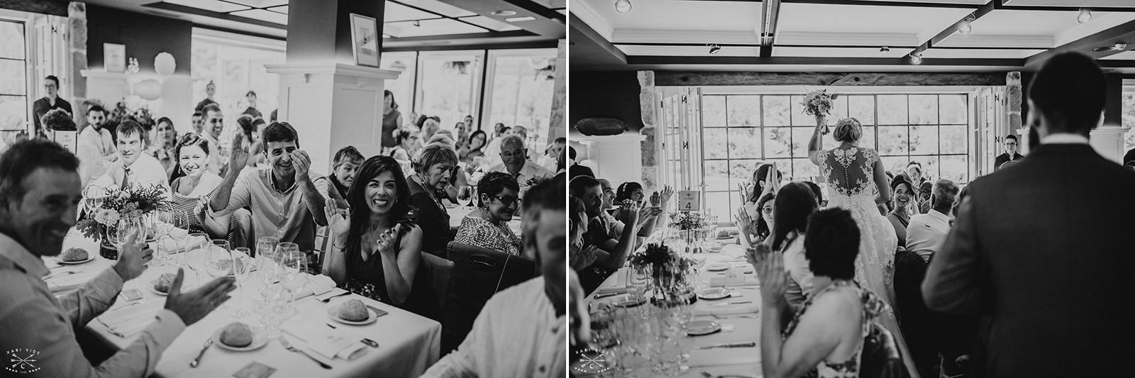 boda restaurante aboiz bodas-109