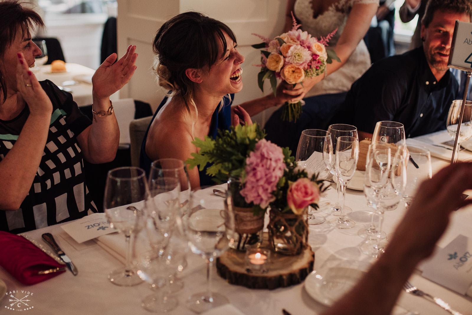 boda restaurante aboiz bodas-111