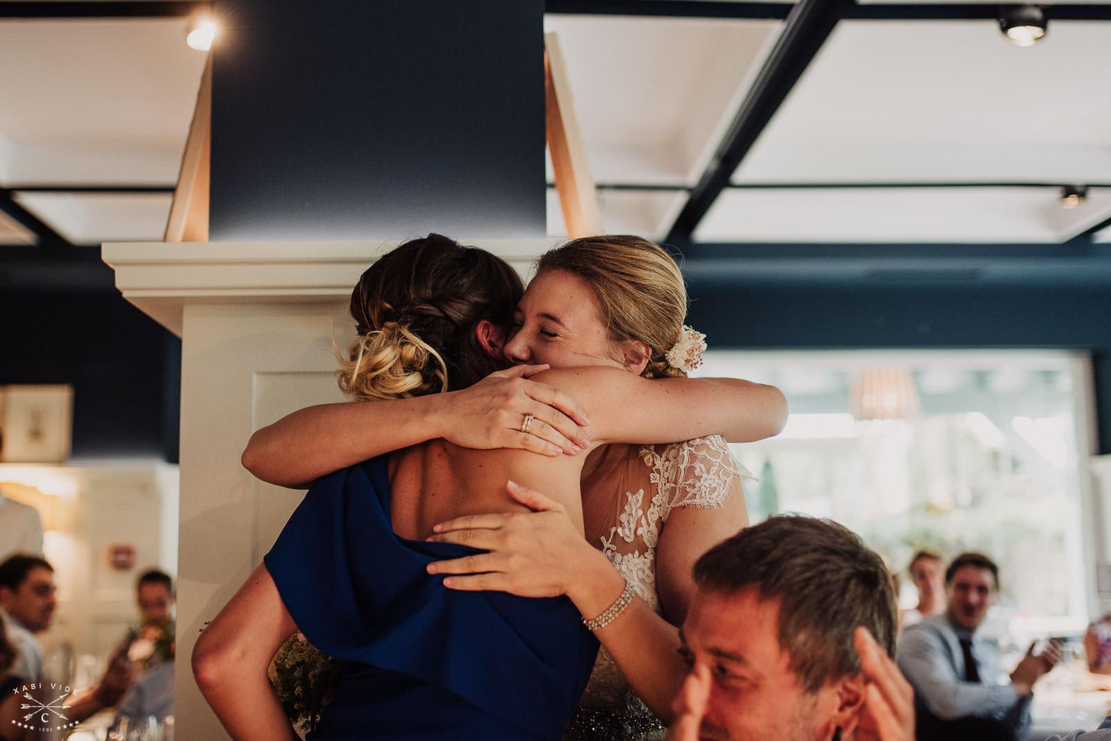 boda restaurante aboiz bodas-112