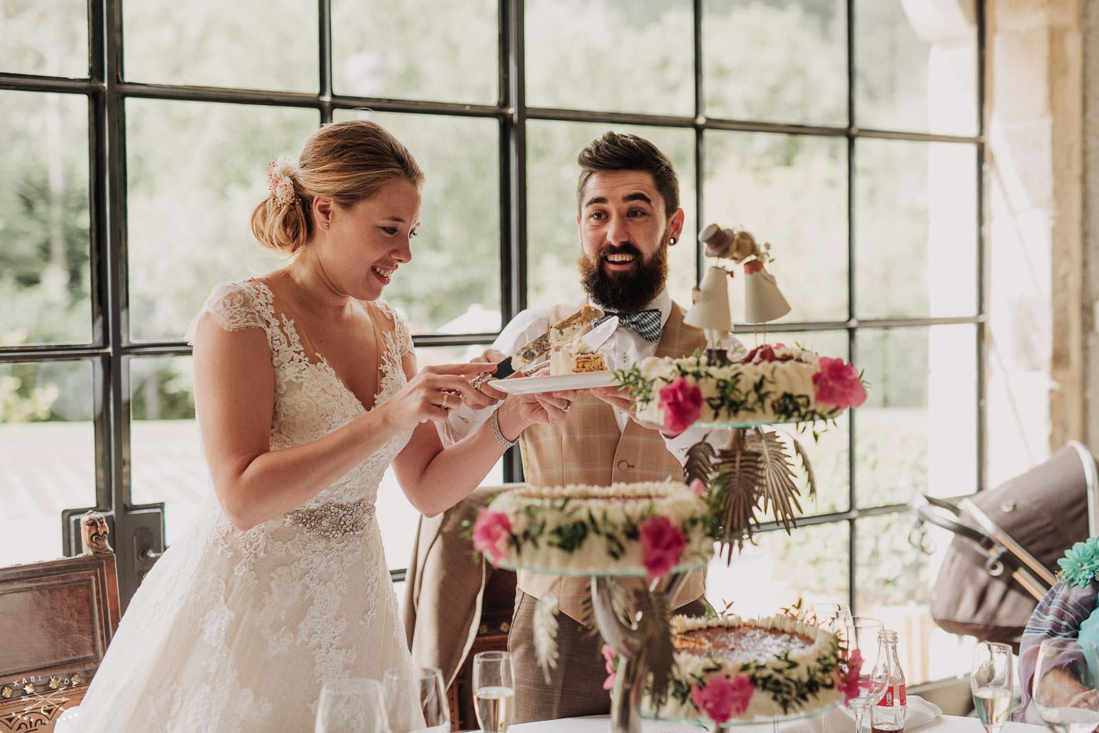 boda restaurante aboiz bodas-129