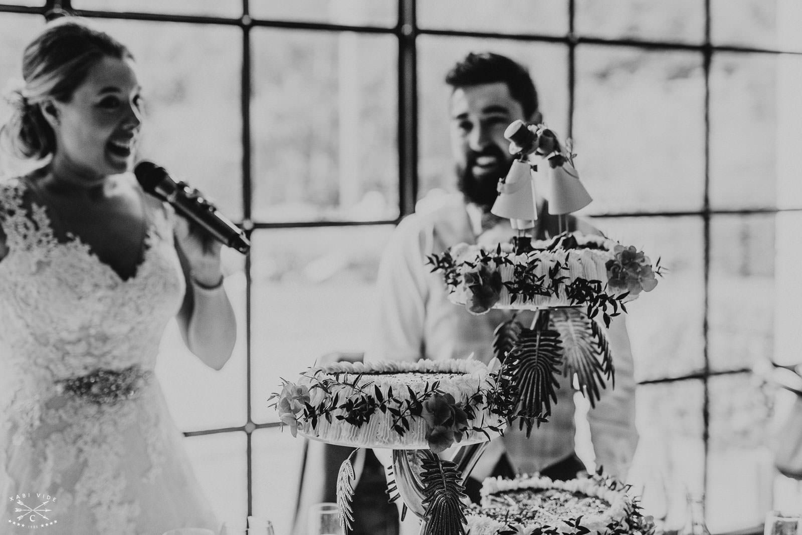 boda restaurante aboiz bodas-130