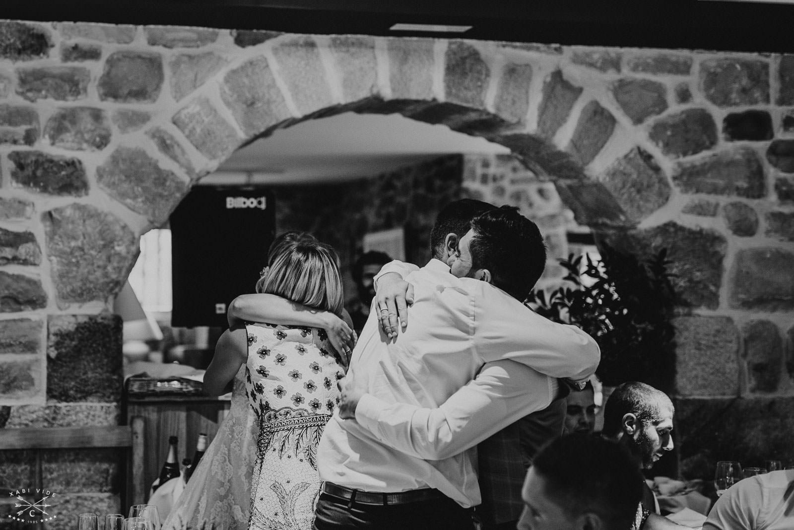 boda restaurante aboiz bodas-131