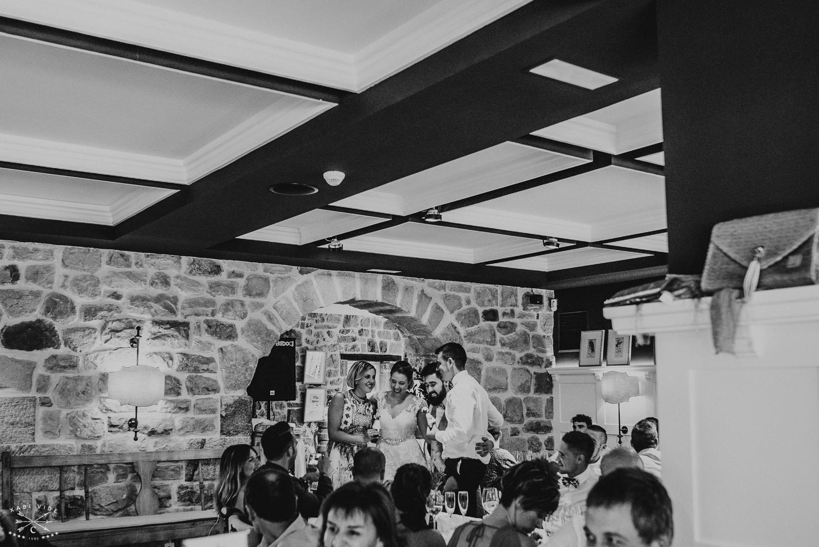boda restaurante aboiz bodas-132