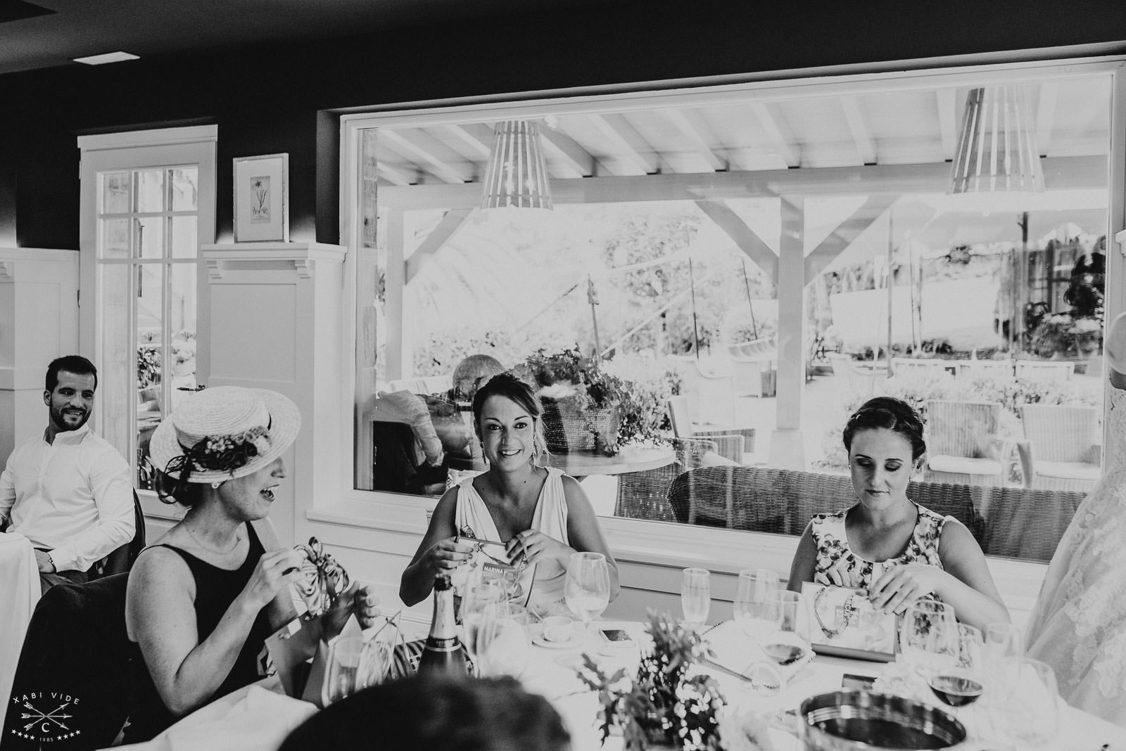 boda restaurante aboiz bodas-133