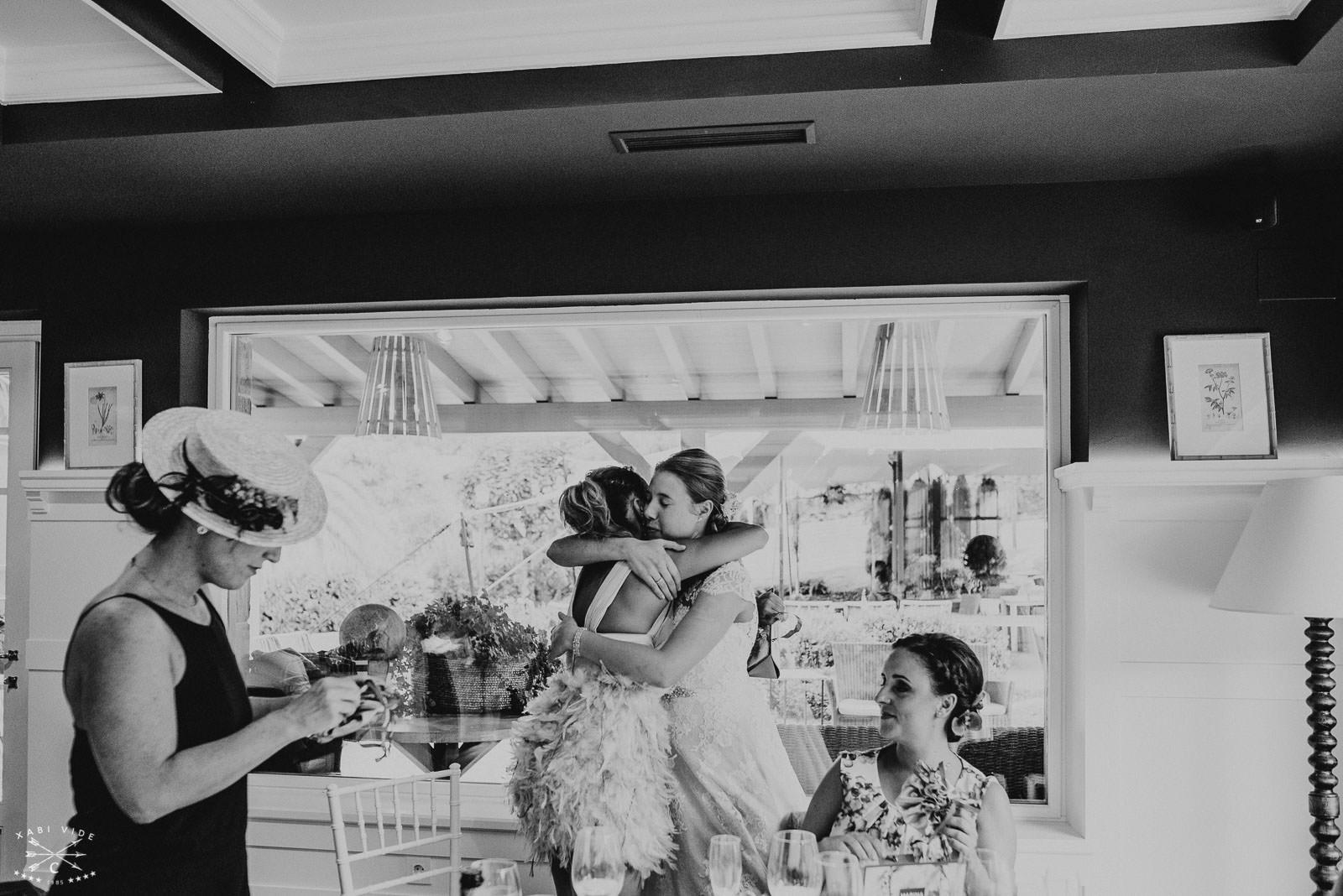 boda restaurante aboiz bodas-134