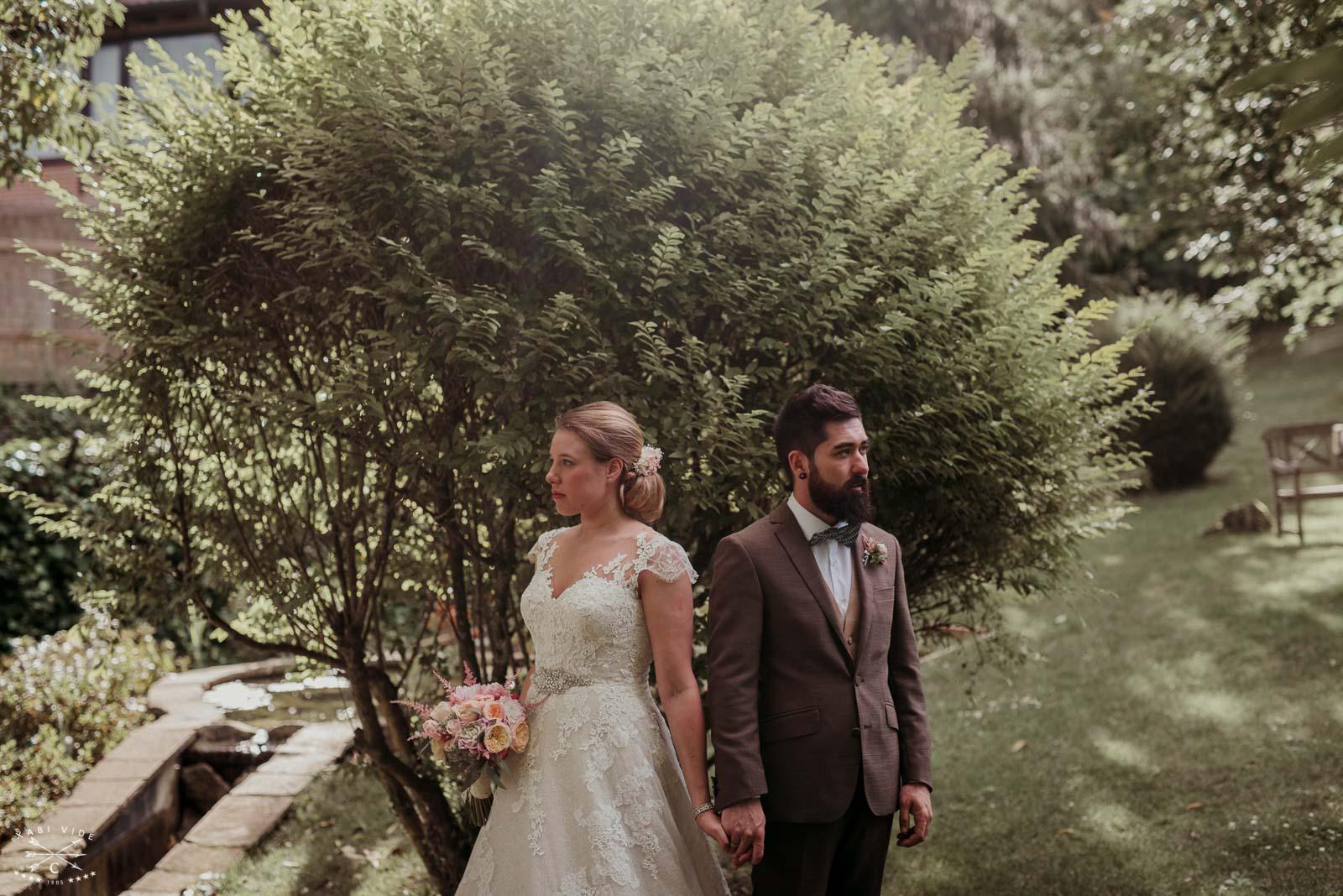 boda restaurante aboiz bodas-136