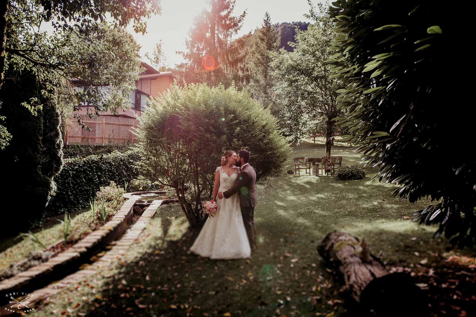 boda restaurante aboiz bodas-137