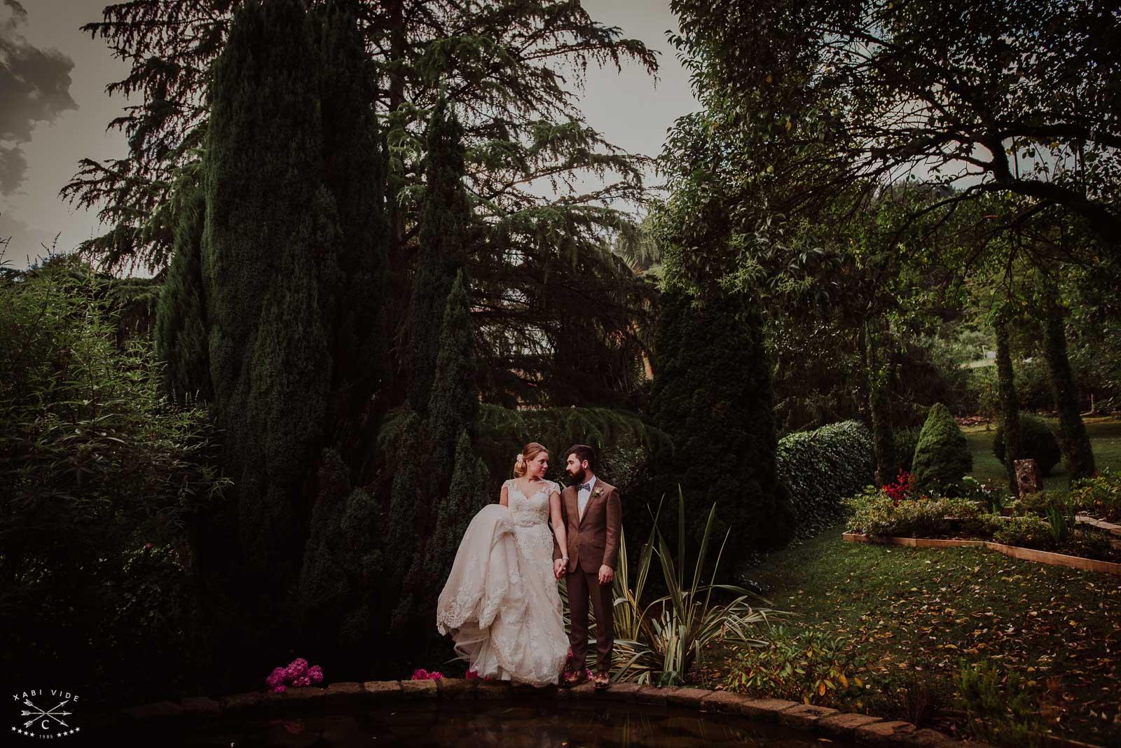 boda restaurante aboiz bodas-139