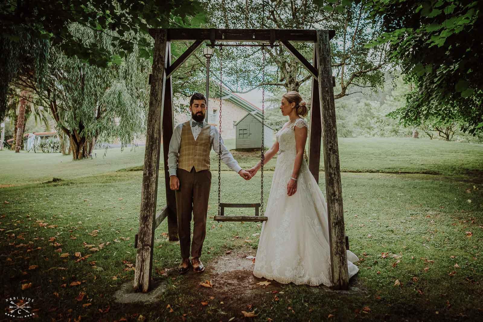 boda restaurante aboiz bodas-148