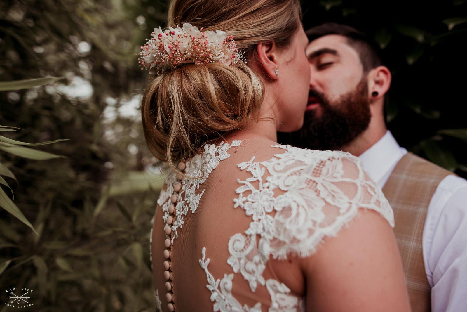 boda restaurante aboiz bodas-150